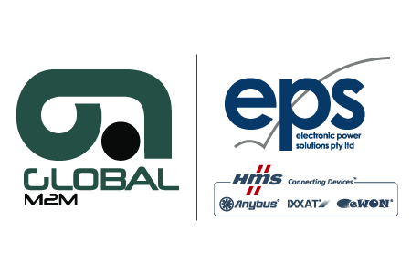 Global M2M Announce Electronic Power Solutions (EPS) Sales Partnership