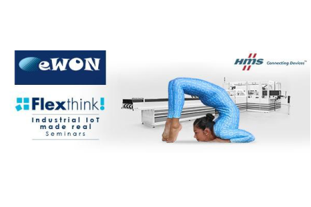 FlexThink! Seminar Melbourne – 12th March 2019 (FREE Event)