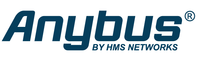 Anybus by HMS Networks