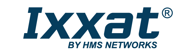 IXXAT by HMS Network
