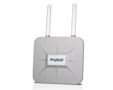 Anybus Wireless Access Point