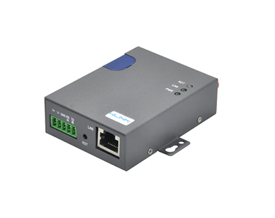 WLINK R100 Router